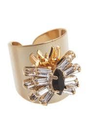 Женские <b>кольца</b> с кристаллами в Екатеринбурге – купить <b>кольцо</b> ...