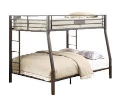 AddThis Sharing Buttons Focus Bunk Bed
