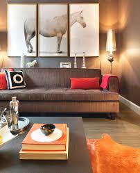 Sofia Vergara Bedroom Furniture Bedroom Fingerhut Bedroom Furniture Queen Bedroom Furniture Sets