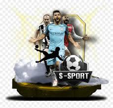 Sportsbook Judi Online Png, Transparent Png - vhv