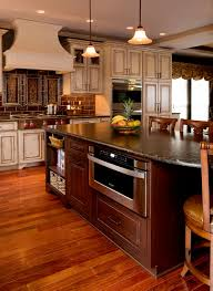 Country Kitchen Fort Wayne In Country Kitchens Designs Remodeling Htrenovations