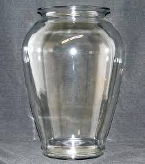 vases glass vase big for living awesome large floor uk big vases for glass