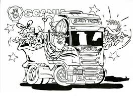 Team Scania Eindhoven Wenst U Fijne En Scania Eindhoven Facebook