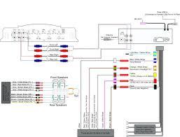 mitsubishi triton tow bar wiring diagram center