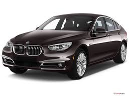 2016 Bmw 5 Series Prices Reviews Listings For Sale U S