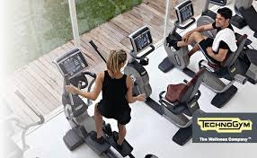 health fitness mercial fitness