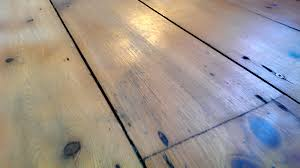 white washed wood floor. Tuesday, 16 September 2014 White Washed Wood Floor I
