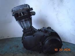 g buell blast 500 2007 oem engine 88