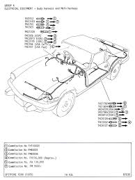 triumph gt6 mk3 wiring diagram wiring diagrams and schematics wiring diagram triumph spitfire diagrams and schematics
