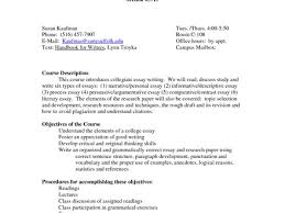 essay format example popular college research proposal org compare contrast research paper example