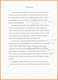autobiography essay examples example of nuvolexa  9 how to write autobiography essay checklist a autobiographical for scholarship sample about your how to