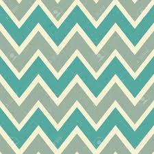 Seamless chevron pattern in elegant pastel colors Stock Vector - 19458510