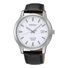 Наручные <b>часы Seiko SGEH43P1</b> CS Dress — купить в интернет ...