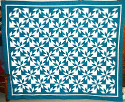 Two Color Quilt Pattern two color quilts   Quilt Pattern Design & Two Color Quilt Pattern two color quilts Adamdwight.com