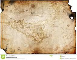 Free Printable Treasure Map Paper Download Them Or Print