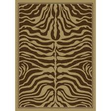 artistic how to diy faux zebra rug home family hallmark channel pink zebra rug pottery barn