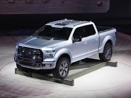 2015 ford f 150 atlas. Interesting Ford 2015 Ford F150 Concept  Atlas F150 EBay Motors Blog My  Next Truck Intended F 150 E