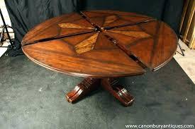 circular expanding table circular expanding table expanding circular table hardware circular expanding table gif circular expanding table
