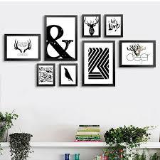 office canvas art. Canvas Art Print Poster Children Wall Decor Bar ,Office, Living Room Office U