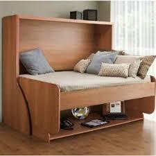 Convertible Desk Bed Hiddenbed