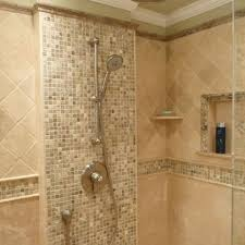 images of bathroom tile  ideas about travertine shower on pinterest travertine tile river rock shower and travertine bathroom