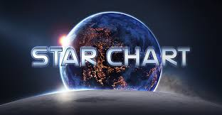 Star Chart Cardboard 1 4 Apk Download Android Education Apps