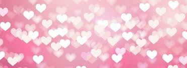 february heart background. Delighful Heart February 2016 Throughout Heart Background O