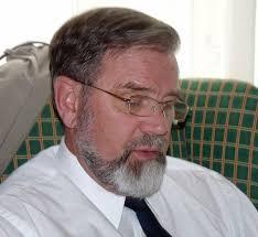 <b>Robert</b> M. Carter - Wikipedia