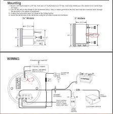 quick car tachometer wiring wiring diagram fascinating quick car tachometer wiring wiring diagram quick car tach wiring diagram wiring diagram