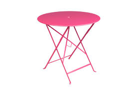 Round Table S Bistro Small Round Tables Viesso