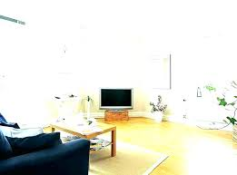 apartment decorating websites.  Apartment Home Decor Sites Best Apartment Rental Websites  Decorating Wonderful  Throughout T