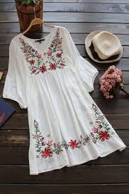 Лучших изображений доски «   Fashion: Spring - Summer»: 5741 в ...