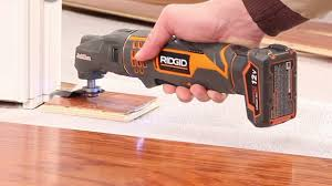 ridgid tools saw. ridgid tools saw
