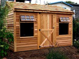 shed lighting ideas. perfect shed medium size of home officebackyard garden modern storage shed office  interior lighting decorating ideas intended