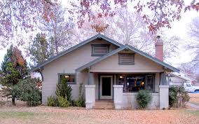 Bishop House, Bishop CA