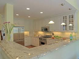 white granite kitchen waterfront estate traditional kitchen white granite kitchen countertops houzz
