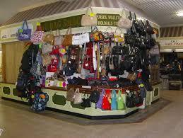The Bag Shack - <b>Accessories</b> - Kingston upon Hull - 4 Reviews - 115 ...