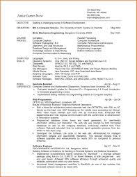 100 Spa Therapist Resume Sample Speech Pathology Resume