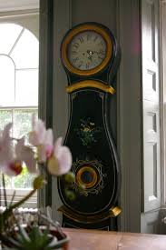Swedish Clock Reproduction 231 Best Grandfather Clocks Images On Pinterest