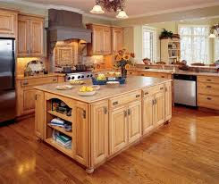 Kitchen And Bath Design Schools Magnificent Kitchen Remodeling Expert Advice Monmouth County NJ 48 4848