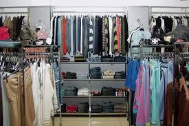 Торговое оборудование: <b>Вешала</b> для <b>одежды</b> металлические ...