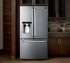 kenmore appliances. 5 tips for cleaning stainless steel kenmore appliances