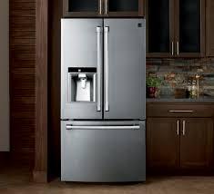 stainless steel appliances. Modren Stainless With Stainless Steel Appliances