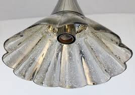 mercury glass pendant light lamp shade pro with mercury glass pendant light regarding inviting