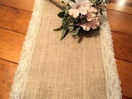 table runner width image 0 for 60 inch round