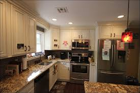 lg refrigerators lowes. bathrooms lowes chandeliers canada lg refrigerator intended for modern property remodel refrigerators g