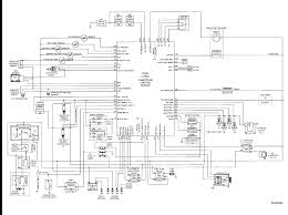 jeep wiring harness diagram jeep wiring diagrams online