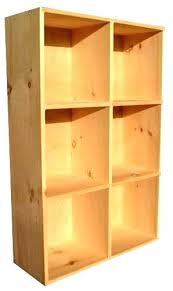 wooden cubes furniture. Target Wooden Storage Cubes 6 Cube Unit Wood 9 Furniture M