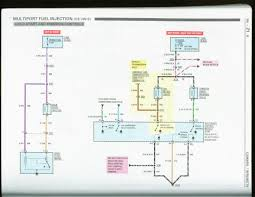 1988 camaro wiring diagram 1998 camaro wiring diagram \u2022 wiring 84 camaro wiring diagram at 1990 Camaro Wiring Diagram