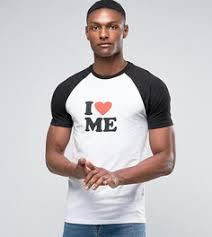 Купить мужские <b>футболки</b> с принтом в интернет-магазине ...
